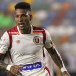 Alexi Gómez es esperado en Universitario pero su destino sería lejos del Perú