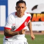 Selección peruana: Yoshimar Yotún y Alberto Rodríguez retornaron a sus equipos