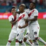 ¿Qué dicen los franceses sobre Perú luego de ganar a Croacia e Islandia?