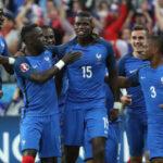 Selección francesa: Deschamps entrega lista para amistosos ante Colombia y Rusia