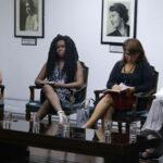 ANP: XII Encuentro Nacional de la Mujer Periodista (GALERÍA – TESTIMONIOS)