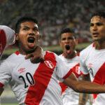 Perú mantiene puesto 11 en nueva actualización del ránking FIFA