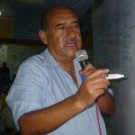 FONAVI: La vigilia continúa hasta que se logre la baja de la Ley 30114