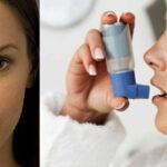 Francia: Expertos identifican el origen de las reacciones alérgicas y el asma