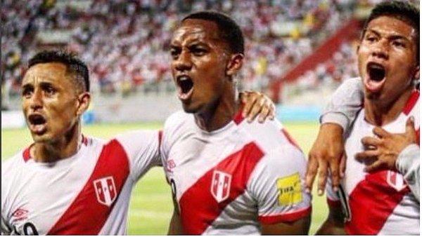 Ricardo Gareca dará a conocer lista de convocados para amistosos de marzo