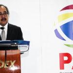 Pymes requieren políticas que aseguren estabilidad para internacionalizarse