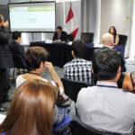 Adex: Extensión de la Ley Agraria puede generar más de 4 millones de empleos