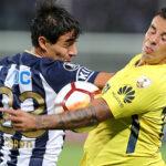 Copa Libertadores: Alianza Lima en su debut copero iguala 0-0 con Boca Juniors