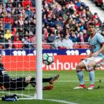 Liga Santander: Triunfo del Atlético Madrid sobresalió en la 28ª jornada
