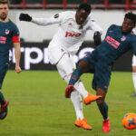 Liga Europa: Atlético Madrid da un paso más goleando 5-1 al Lokomotiv