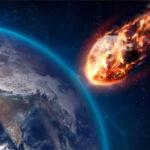 La NASA se prepara para destruir meteorito Bennu altamente peligroso para la Tierra (VIDEO)