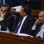 JNE declara improcedente recurso presentado por Partido Aprista