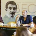 Beca Gabo 2018: Ocho consejos para planear un texto de periodismo cultural