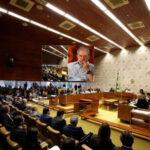 Brasil: Corte Suprema aplaza juicio y Lula no irá a prisión hasta veredicto final