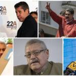 Venezuela: Más de 20.5 millones podrán votar en comicios presidenciales