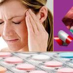 Tratamientos hormonales prolongados elevan riesgo de demencia en mujeres