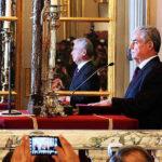 César Villanueva será el próximo titular del Consejo de Ministros