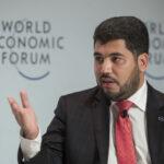 Latinoamérica precisa más capacitación para que tecnología no eleve desempleo