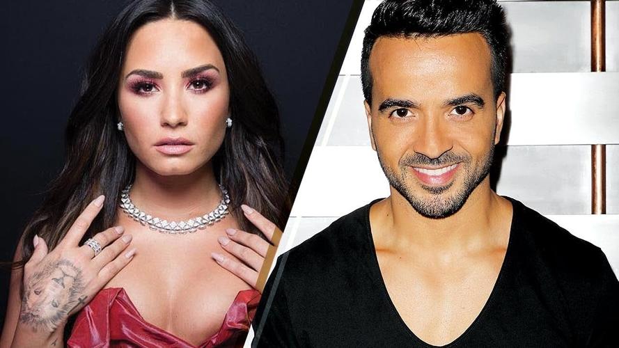 Demi Lovato incendió su presentación cuando apareció Kehlani: revuelo en las redes