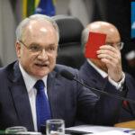 Brasil: Temer incluido entre sospechosos por irregularidades de Odebrecht