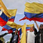 Colombia: Cierre de campañas legislativas se da en medio de agresiones