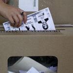 Colombia: Iván Duque y Gustavo Petro serán candidatos presidenciales