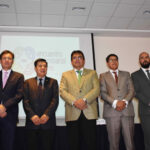 VII Encuentro Empresarial Andino recibirá más de 500 empresarios en Arequipa