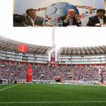 FIFA otorga al Perú sede del Campeonato Mundial Sub-17 del 2019 (VIDEO)