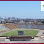 Panamericanos Lima 2019: Constructora española remodelará estadio de la UNMSM