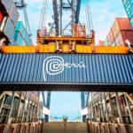 Perú aumenta exportaciones 21.8% en el 2017 el mayor de América