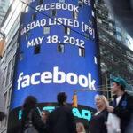 Tecnología: El caos en Facebook y otros 6 clics de la semana en América