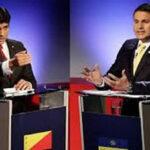 Costa Rica: Observadores OEA llegan para segunda vuelta presidencial