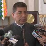 Bolivia: Prevén reunión en mayo e ignoran salida de países de la Unasur