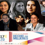 Festival de Cine Peruano: Exhibirán 60 películas hechas por mujeres