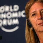 PBI de Latinoamérica aumentaría con igualdad de género, según BID