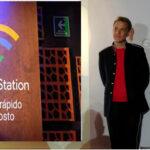 México: Primer país latinoamericano que estrena servicio de internet gratuito