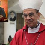 El Salvador: Canonización de Mons. Romero invita a reconciliación del país