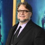 Óscar al mejor director: Del Toro busca ser el tercer mexicano en ganarlo