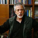 Gorriti: Defensa de PPK es absurda, es un insulto a la inteligencia
