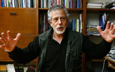 GustavoGorriti0503
