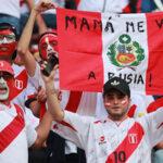 Rusia 2018: Para hinchas de Perú, Colombia y Panamá ir al Mundial es más costoso