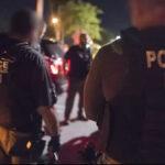 Capturan a 271 inmigrantes indocumentados en Florida, Puerto Rico e Islas Vírgenes