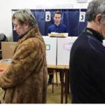 Italia: Formación Antisistema 5 estrellas el partido más votado en sondeos a boca de urna