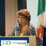DDHH: Federación de Ombudsman elige nueva directiva e incorpora a Chile