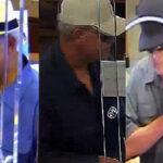 Hombre que ganó US$ 20 millones en lotería se declara culpable de robar bancos
