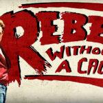 """James Dean: No se adjudica en subasta casaca que lució en """"Rebelde sin causa"""""""