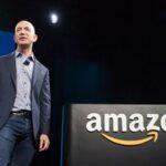 Forbes: Jeff Bezos es el más rico del mundo con 112,000 millones de dólares