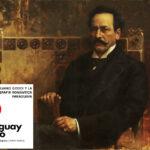 Paraguay: Rinden tributo a símbolo político y culturalJuan Silvano Godoi