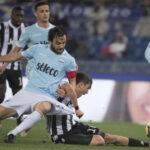 Liga de Italia: Juventus con gol en los descuentos gana 1-0 al Lazio