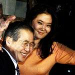 Alberto Fujimori quiere recuperar el liderato y no le importa sacrificar a Kenji y Keiko